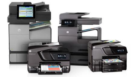 19 consejos para ahorrar con la impresora