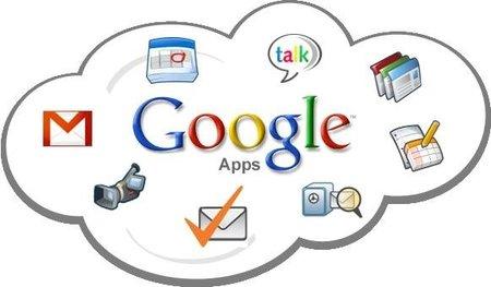Google Apps para empresas ya no tendrá una versión gratuita
