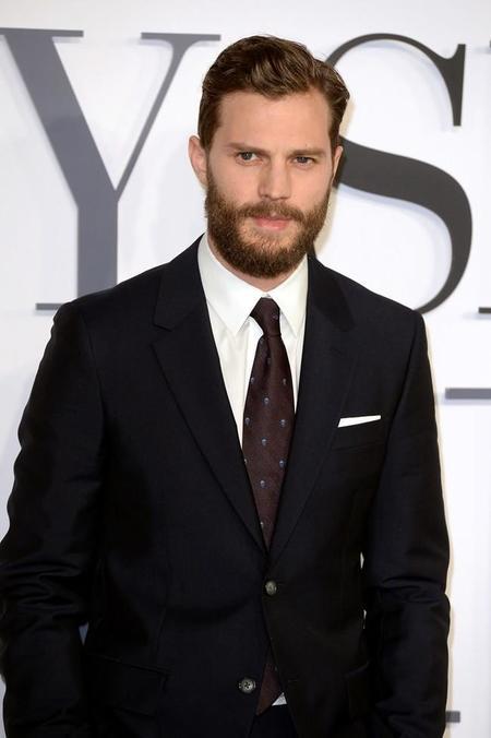 Hombres con estilo: los mejores looks de la semana (CXXII)