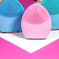 El dispositivo de limpieza facial que adoran las influencers está rebajadísimo con este cupón en Sephora