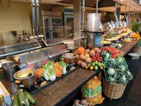 El lado bueno de la industria alimentaria: estos son los profesionales que velan por tu salud