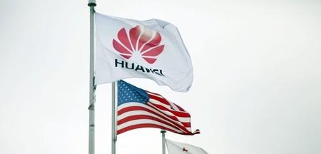 Qué riesgos corre Apple en su relación con China tras el caso Huawei-Google