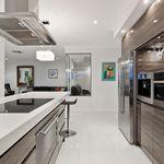 ¿Vas a poner una cocina y no sabes si usar inducción, vitro o gas? Te damos algunas claves