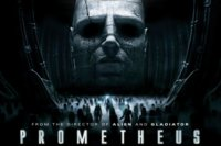 Prometheus estrenará la salida en descarga digital antes que formato físico con Fox