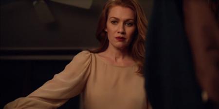 Edición USA: La midseason de ABC, menos capítulos para 'Saul', el estreno de 'Chicago Med' y más