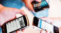 Nueva red móvil mayorista deberá garantizar cobertura al 85% del país