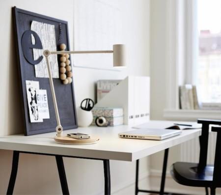 ¿Tu casa es inteligente? Con Ikea, sí