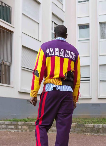 Paradis Mallorca 02