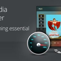 Plex presenta Media Optimizer, una mejora que llegará en breve a todos
