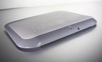 Targus Chill Mat, disipador para portátiles de Apple