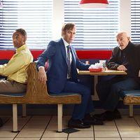 'Better Call Saul' tendrá cuarta temporada: sigue la emocionante caída a los infiernos de Jimmy McGill