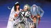 Tim Burton: 'Bitelchús', el fantasma que a todos pasma