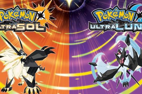 """Proman: """"Nintendo y The Pokémon Company no apuestan por el competitivo"""""""