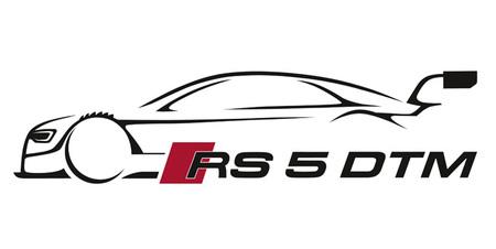 Audi se pone más deportivo con el RS5