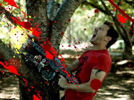 """Rumor: El creador de 'Gears of War' podría desarrollar un """"Survival Horror"""""""
