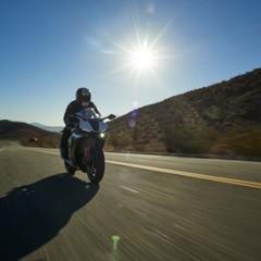 Foto 15 de 19 de la galería yamaha-yzf-r1s en Motorpasion Moto