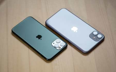 Iphone 11 Pro Trasera 02