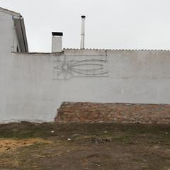 Foto 11 de 36 de la galería canon-powershot-g1x-mark-iii en Xataka Foto