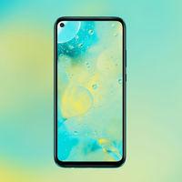 Huawei Nova 5i Pro: la posible base para el Huawei Mate 30 Lite llega con cuatro lentes, pantalla perforada y Kirin 810