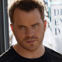 """'Second Chance', tráiler de la """"adaptación"""" con personalidad cambiante de 'Frankenstein'"""