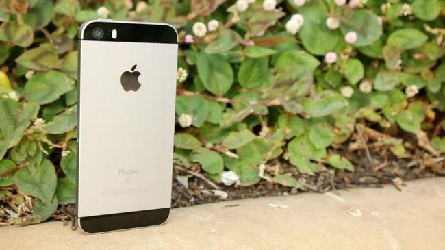 Iphone Se Review Pics 28