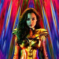 Trailer de 'Wonder Woman 1984': Gal Gadot se empapa del espíritu de los años 80 en la nueva aventura de la heroína de DC