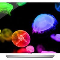 LG anunica una rebaja de hasta el 45% en sus teles OLED: comienza la batalla definitiva contra LED