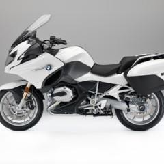 Foto 4 de 6 de la galería rmw-r-1200-rt-2017 en Motorpasion Moto