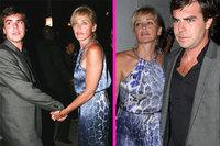 Sharon Stone es una 'asaltacunas'