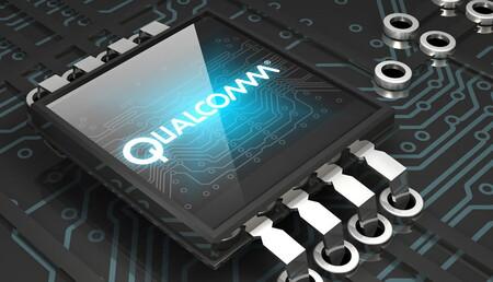 Qualcomm compra Nuvia, la polémica startup de diseño de procesadores creada por ex-empleados de Apple