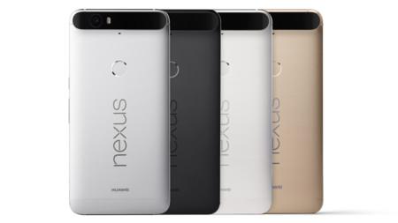 Más problemas para el Nexus 6P: parece haber un fallo con el micrófono durante las llamadas