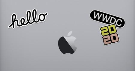 Apple confirma su WWDC 2020, la conferencia para desarrolladores que este año será online