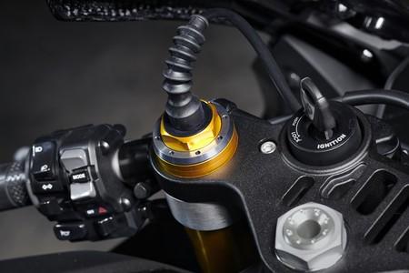 Yamaha Yzf R1 2020 042