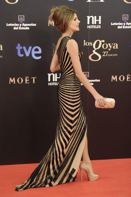 vestido-Zuhair-Murrad-en-Goyas 2013