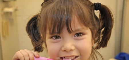 Gracias a las células madre, nuestros dientes se repararán por sí solos