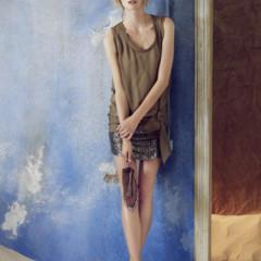 Foto 49 de 52 de la galería hoss-intropia-primavera-verano-2012-romanticismo-en-estado-puro en Trendencias
