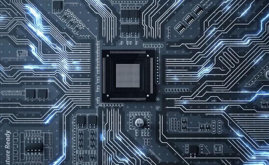 YouTube se lo monta por su cuenta: para qué usar CPUs de Intel cuando puede usar sus propias 'Argos VCU'