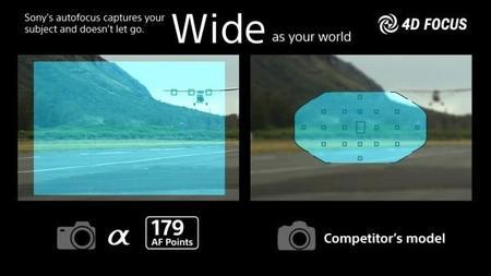 Sony 4d Focus 2 600x337