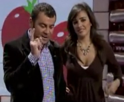 """""""Aquí Hay Tomate"""" termina para siempre"""