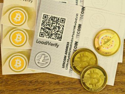 Bitcoin ya es, según los Estados Unidos, una mercancía (que no una moneda)