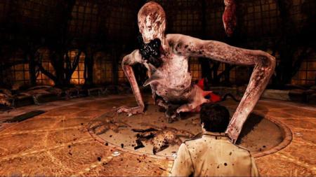 """Regresa el rumor de 'Silent Hill': Bloober Team, creadores de 'The Medium', trabajan en una IP de terror de un """"editor muy famoso"""""""