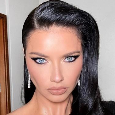 Maquillaje para ojos azules: las claves para estar siempre estupendas