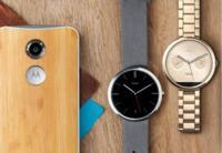 """Motorola tiene un """"anuncio emocionante"""" preparado para el 25 de febrero"""