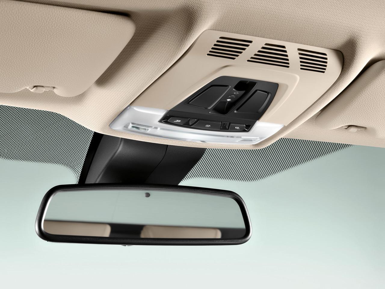 Foto de BMW Serie 3 Gran Turismo (62/98)