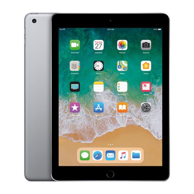 iPad 2018 32 GB