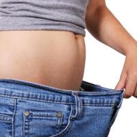Un nuevo estudio vuelve a apuntar a que comer temprano puede ayudar a adelgazar