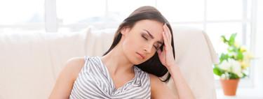 Cinco sentimientos normales si tienes un embarazo de riesgo