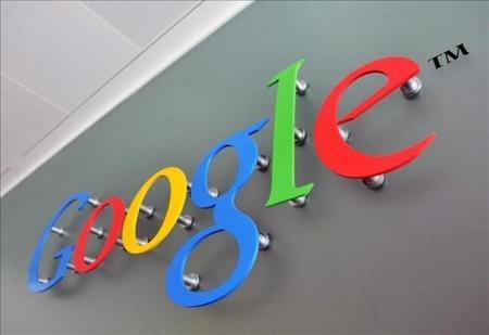 Google se ve obligada a devolver dinero de compras in app