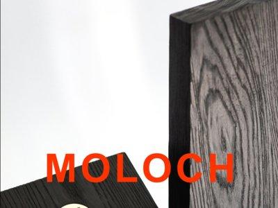 Antoñito y Manolín se lanzan con su nueva colección de mobiliario