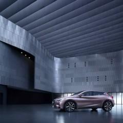 Foto 23 de 26 de la galería infiniti-q3-concept en Motorpasión